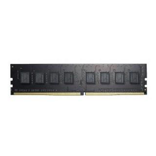 Komputer 7-gen Radeon RX 32GB DDR4 SSD 240GB Win10