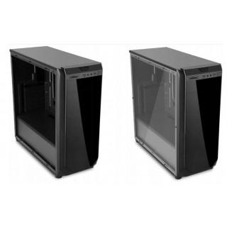Komputer 7-gen Radeon RX 16GB DDR4 1000GB Win 10