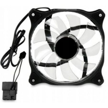Monitor LED 22'' Philips 223V5LSB2/10 Full HD VGA