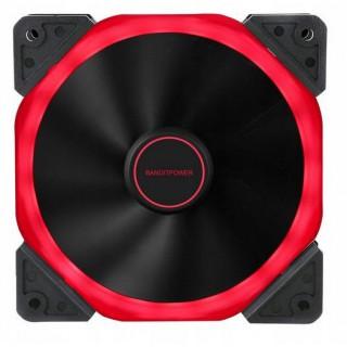 Dysk SSD 240GB Goodram CL100 GEN.3 520/400 Sata 3