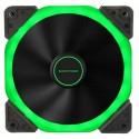 Dysk SSD 120GB Goodram CL 100 GEN.3 500/360 Sata 3