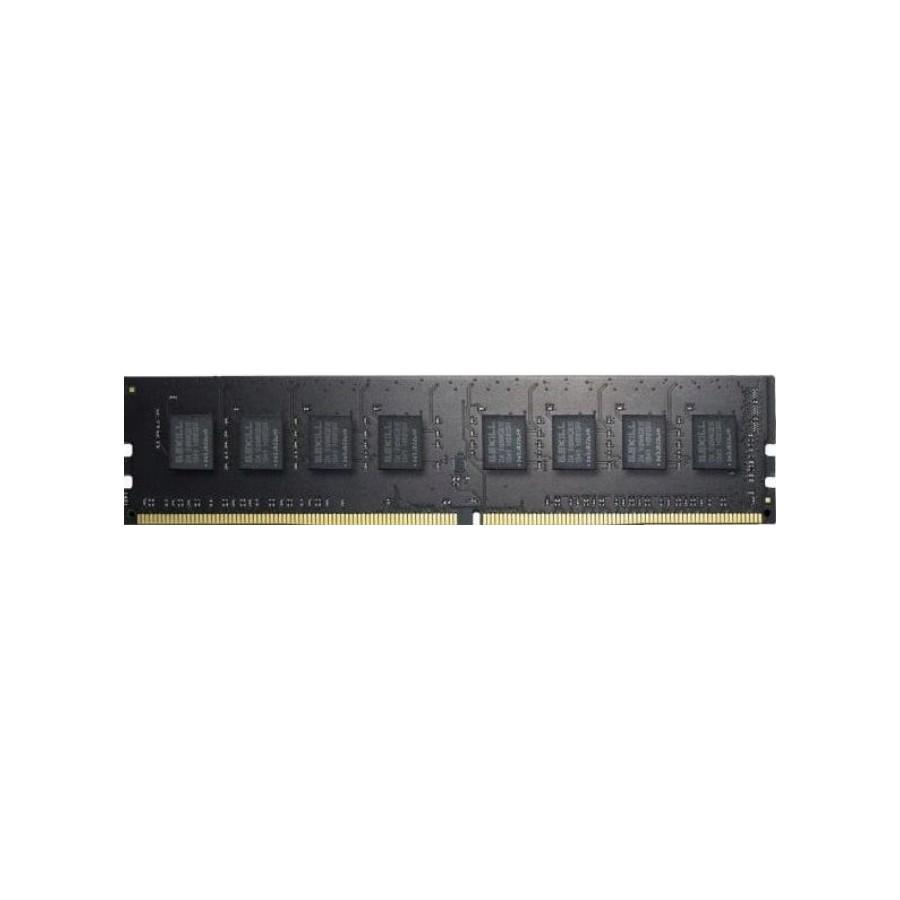 Obudowa Dysku 2,5'' HDD, SSD Black USB 3.1 Type C