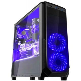 Komputer AMD Radeon R7 8GB DDR4 1TB Windows 10