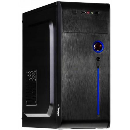 Komputer Ryzen 3 8GB 240GB...