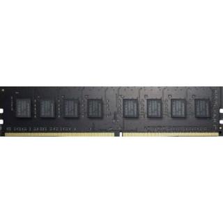 Komputer Ryzen 3 8GB 480GB...