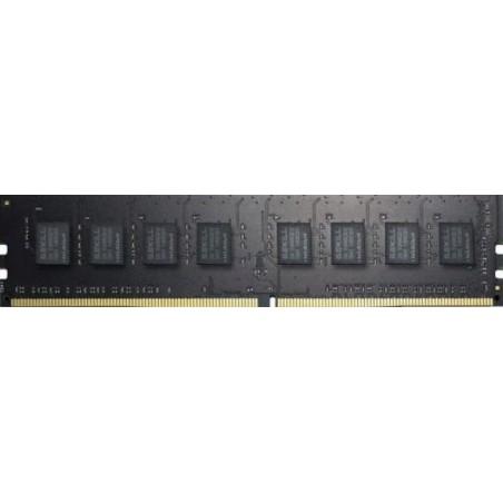 Komputer Ryzen 3 8GB 1000GB...