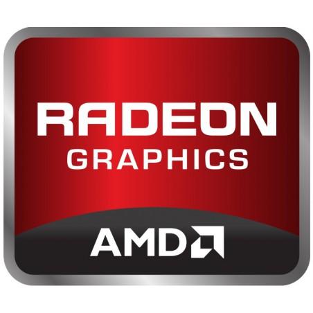 Komputer Ryzen 3 16GB 120GB...