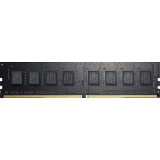 Komputer Ryzen 3 16GB...