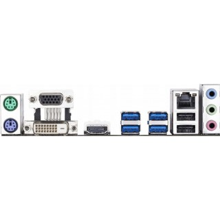Obudowa DYSKU HDD 2,5'' Black USB 3.0 SATA + ETUI