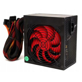Komputer Ryzen 3 16GB 240GB...