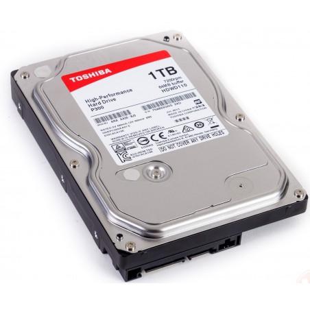 Dysk SSD 120GB Goodram CL...