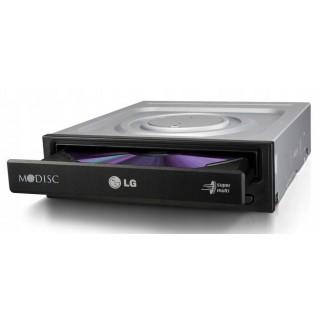 Komputer Ryzen 5 32GB...