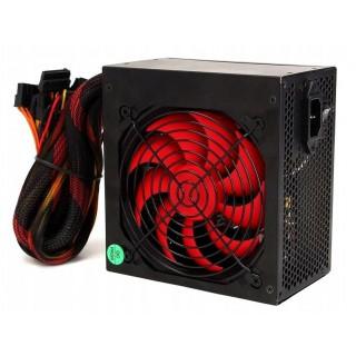Komputer Ryzen 5 4GB 1000GB...