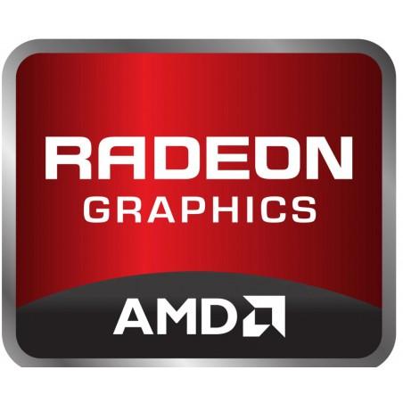 Komputer Ryzen 5 8GB 1000GB...