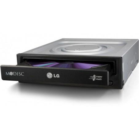 Napęd CD-R/RW/DVD-ROM...