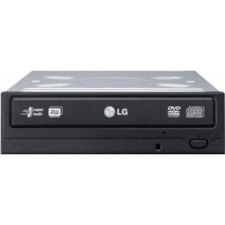 Nagrywarka DVD-RW LG 24x...