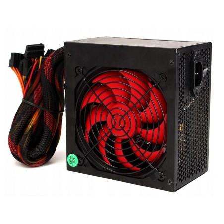 Komputer Ryzen 5 16GB...