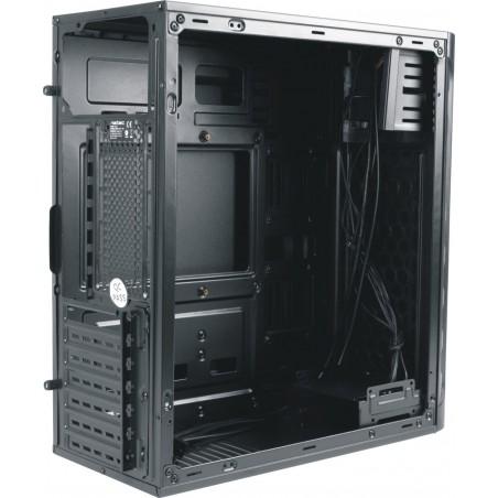 Obudowa Komputerowa NATEC...