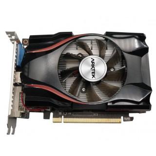 Karta Radeon R7 240 2GB...
