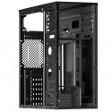 Komputer RYZEN Radeon RX 16GB 1000GB LED 22 +Win10