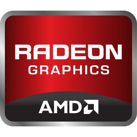 Procesor AMD Ryzen 7 3700X...