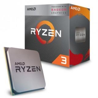 Procesor AMD Ryzen 3 2200Ge...