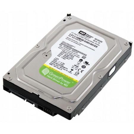 Procesor AMD Ryzen 7 1800X...
