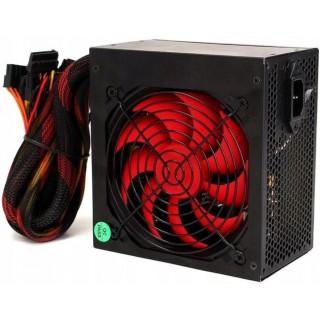 Komputer Ryzen Radeon 8GB...