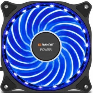 Wentylator LED GAMING 12cm...