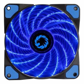 Wentylator LED GAMEMAX 2018...