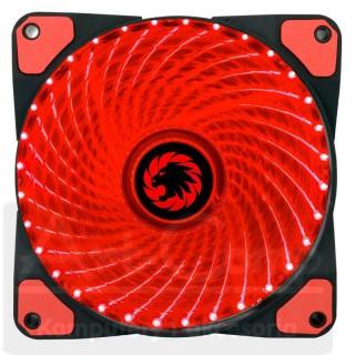 Dysk twardy SEAGATE 1TB 1000GB 3,5'' 64MB SATA III