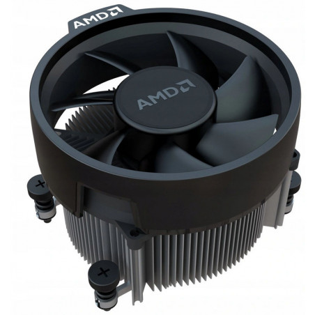 Nowe Chłodzenie CPU RYZEN...