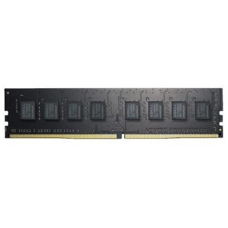 Komputer Ryzen 7 8GB 1000GB...