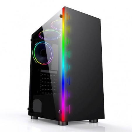Komputer Ryzen 7 8GB...