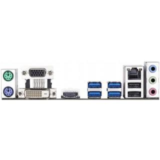 Obudowa Kieszeń DYSKU HDD 2,5'' USB 3.0 SATA
