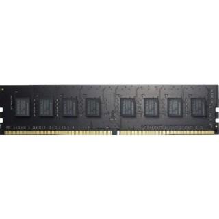 Obudowa Kieszeń Dysku SSD M.2 Black USB 3.1 Typ-C