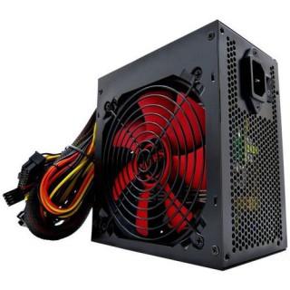 ZASILACZ 650W 80+ BLACK...