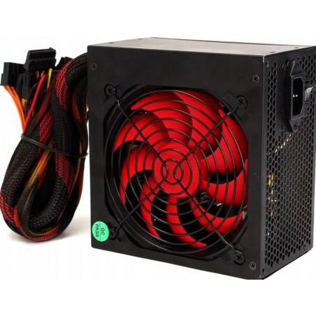Komputer 16GB 480 Radeon RX...