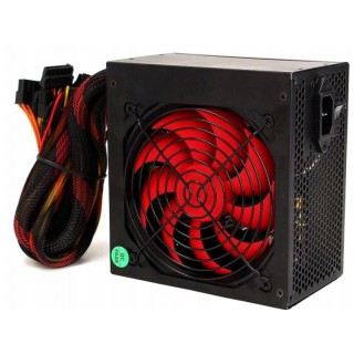 Komputer GAMER Ryzen 7 16GB 120+1000GB LED24 Win10
