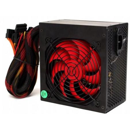 Komputer Ryzen 3 8GB...