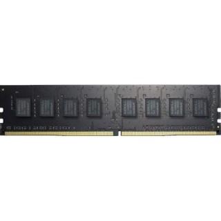 Komputer 7-gen. Radeon RX 16GB DDR4 SSD Windows 10
