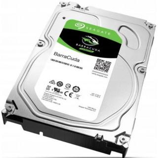 Komputer 7-gen. Radeon RX 16GB DDR4 SSD 120 Win10
