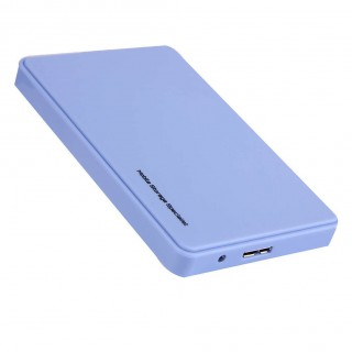 Komputer Gamer 10 rdzeni Radeon R7 8GB SSD 480 W10