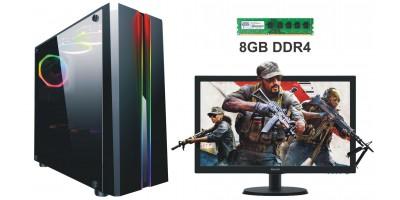 Komputery z RAM 8 GB