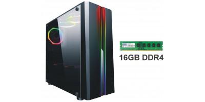 Komputery z RAM 16 GB